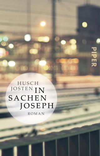 In Sachen Joseph