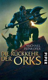 Die Rückkehr der Orks