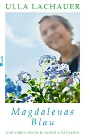 Magdalenas Blau