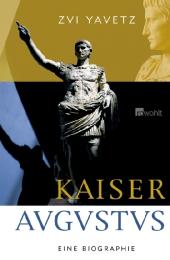 Kaiser Augustus