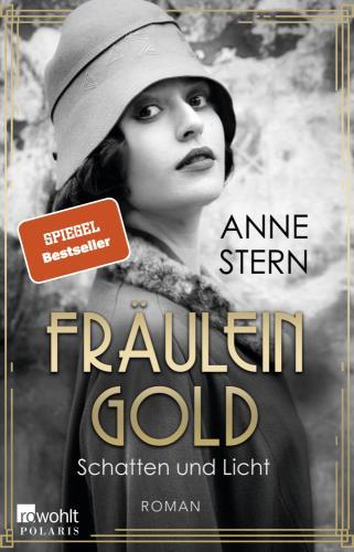 Fräulein Gold