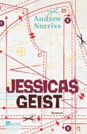 Jessicas Geist