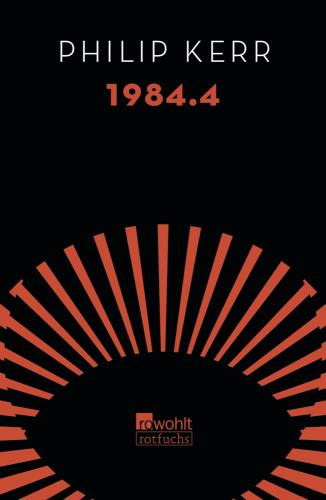 1984.4