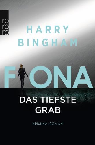 Fiona - das tiefste Grab