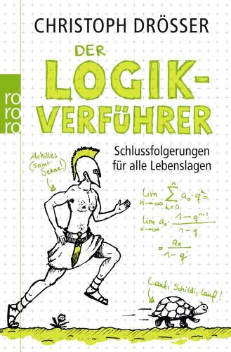 Der Logik-Verführer