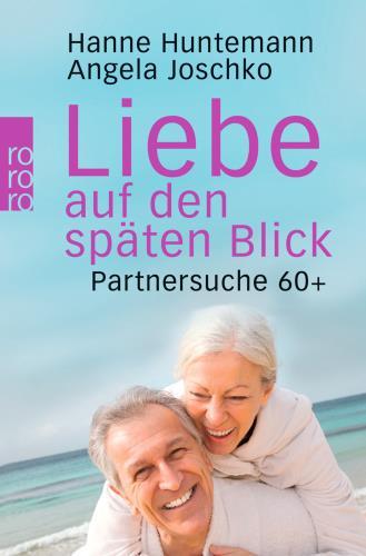 Partnersuche meine stadt leobendorf, Reiche single mnner
