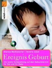 Regionalverbund Geesthacht - Schwarzenbek - Katalog