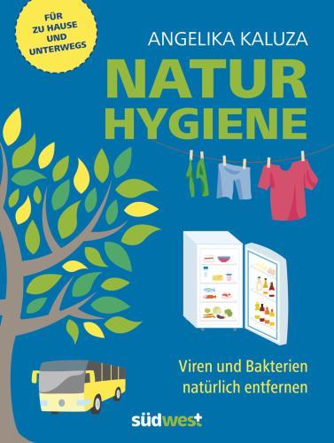 Natur Hygiene