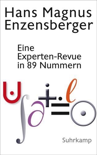 Eine Experten-Revue mit 89 Nummern