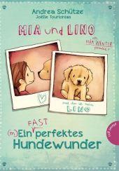 Mia und Lino