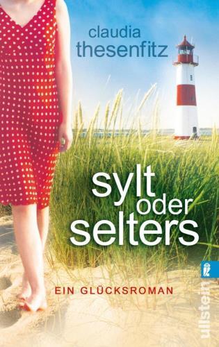 Cover des Mediums: Sylt oder Selters