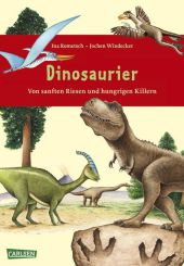 Rezensionen Dinosaurier