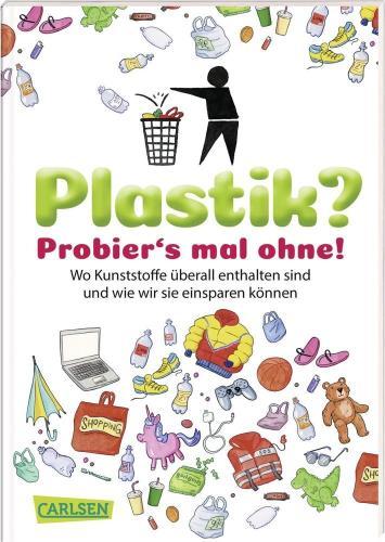 Plastik?