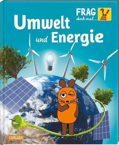 Umwelt und Energie