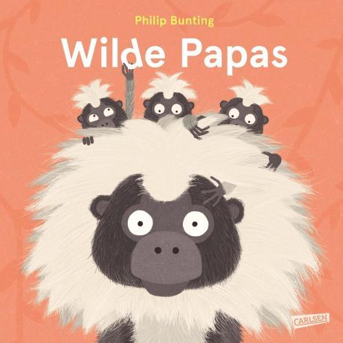 Wilde Papas