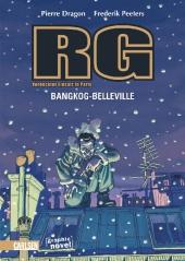 RG - Bangkok-Belleville