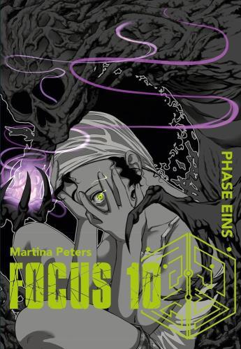 Focus 10 - Phase Eins