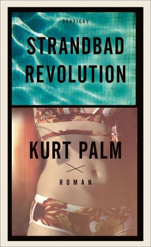 Strandbad Revolution