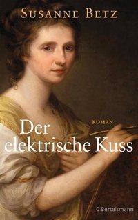 Der elektrische Kuss