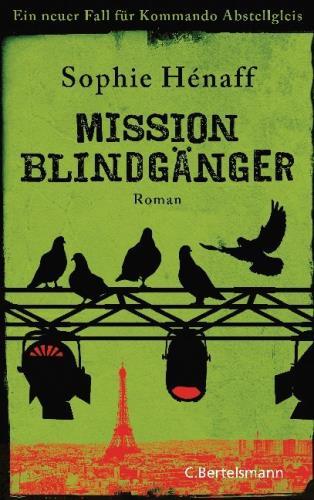Mission Blindgänger