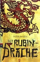 Der Rubin-Drache