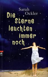 Die Sterne leuchten immer noch
