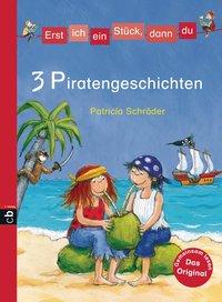 Kurze piratengeschichten zum vorlesen