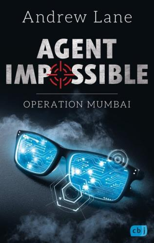 Operation Mumbai