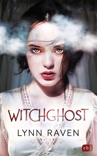 Witchghost