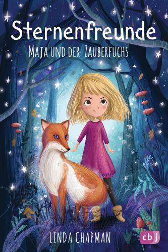 Matja und der Zauberfuchs