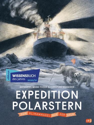 Expedition Polarstern