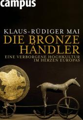 Die Bronzehändler