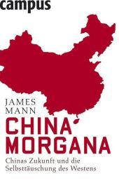 China Morgana
