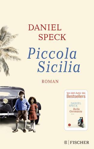 Piccola Sicilia