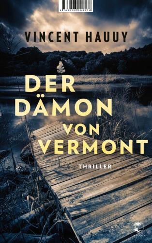 Der Dämon von Vermont