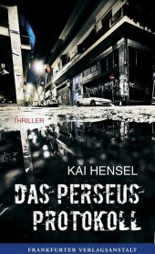 Das Perseus-Protokoll