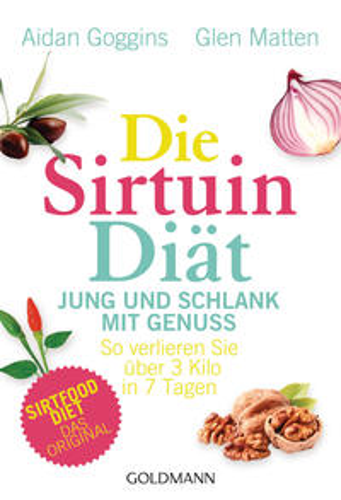 Rosemary Ferguson: Juice. Goldmann Verlag (eBook)