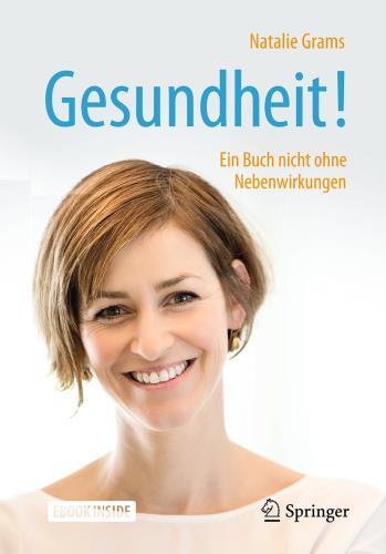 Gesundheit!