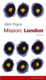 Mission: London