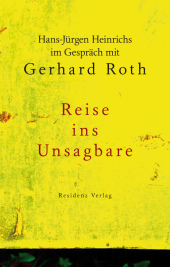 Reise ins Unsagbare