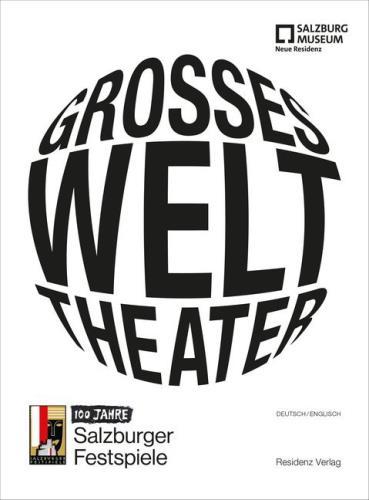 Großes Welttheater