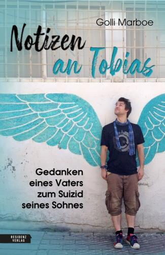 Notizen an Tobias