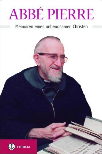 Memoiren eines unbeugsamen Christen