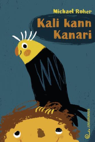 Kali kann Kanari