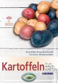 Kartoffeln für den Hausgarten