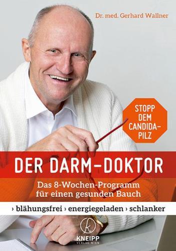Der Darm-Doktor