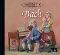 Musikgeschichten - Bach