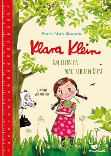 Klara Klein