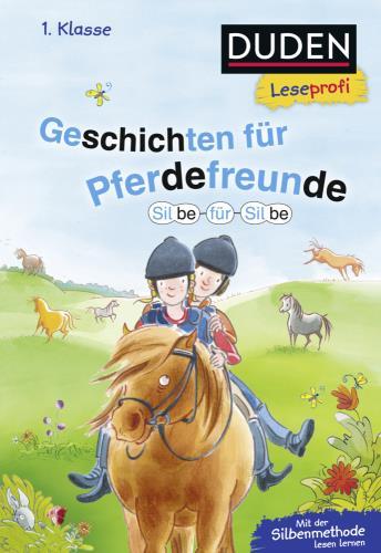 Pferdewissen für junge Reiter Handbuch//Ratgeber//Reiten König Komm reit mit mir