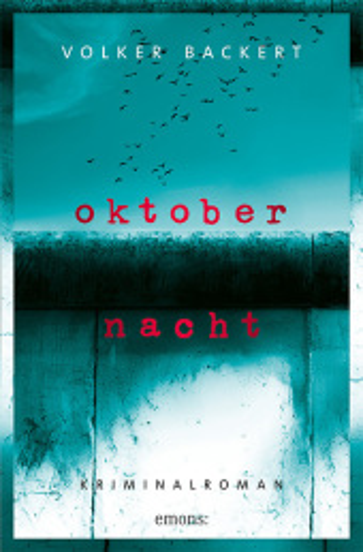 Oktobernacht